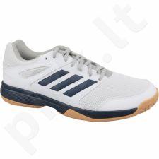 Sportiniai bateliai Adidas  Performance Speedcourt M EF2623