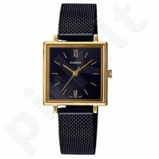 Moteriškas laikrodis Casio LTP-E155MGB-1BEF
