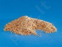 Gruntas šv.rudas smulkus 07-1mm 2,5kg