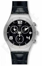 Vyriškas laikrodis Swatch YCS569