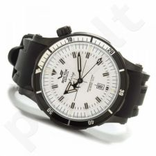 Vyriškas laikrodis Vostok Europe Anchar NH35A-5104216