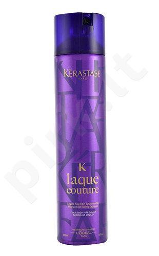 Kerastase K Laque Couture Micro Mist Fixing Lacquer, kosmetika moterims, 300ml
