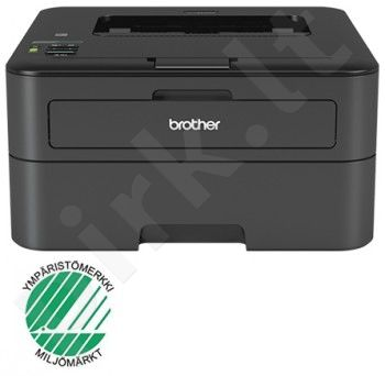 BROTHER HL-L2360DN 30PPM 32MB 250 DUPL