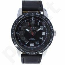 Vyriškas laikrodis Omax LA03A22R