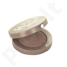 BOURJOIS Paris Little Round Pot akių šešėliai, kosmetika moterims, 1,7g, (01 Ingenude)