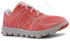 Laisvalaikio batai vaikams VIKING VALHALL II (3-46880-3951)