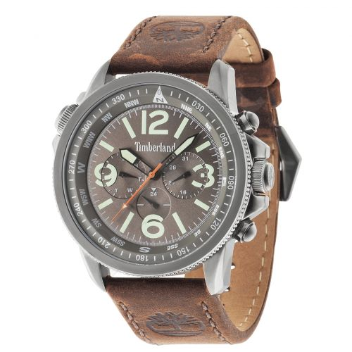 Vyriškas laikrodis Timberland TBL.13910JSU/61