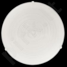 Sieninis / lubinis šviestuvas EGLO 90014 | MALVA