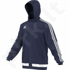 Striukė Adidas Tiro 15 All Weather M S22464