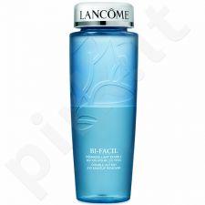 Lancome Bi-Facil Demaquilant Yeux, akių nakiažo valiklis, kosmetika moterims, 125ml, (testeris)