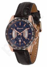 Laikrodis GUARDO 8225-5