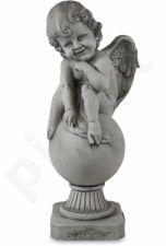 Angelo statulėlė 104840