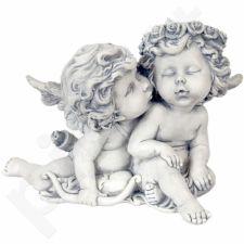 Angelo statulėlė 100448