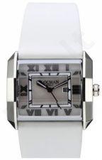 Laikrodis LOCMAN OTTO 47mm 023200MWNNKCRAW