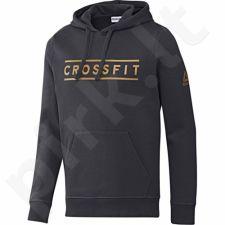Bliuzonas  Reebok CrossFit Virtuosity Hoody M B45195