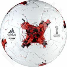 Futbolo kamuolys Adidas Krasava Replique AZ3198
