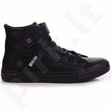 Laisvalaikio batai moterims Big Star V274542