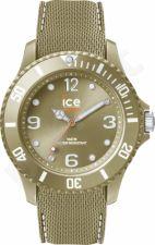 Vyriškas laikrodis ICE WATCH 014554