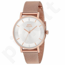 Moteriškas laikrodis Slazenger SugarFree SL.9.6061.3.01