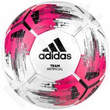 Futbolo kamuolys adidas Team Artificial DM5597