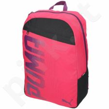 Kuprinė Puma Pioneer Backpack I 074714 04