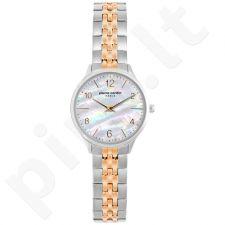 Moteriškas laikrodis Pierre Cardin PC902682F203