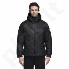 Striukė Adidas BTS Jacket M CY9123