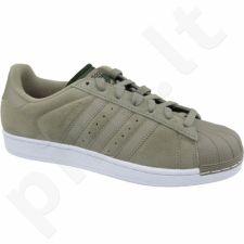 Sportiniai bateliai Adidas  Superstar M CG3779