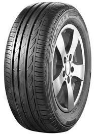 Vasarinės Bridgestone TURANZA T001 R18