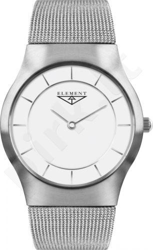 Vyriškas 33 ELEMENT laikrodis 331322