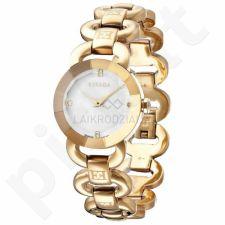 Moteriškas laikrodis Escada E4205042
