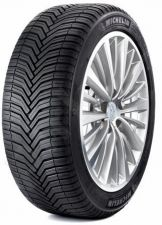 Universalios Michelin CROSS CLIMATE R15