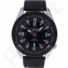 Vyriškas laikrodis Omax LC04A22A