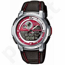 Vyriškas laikrodis Casio AQF-102WL-4BVEF