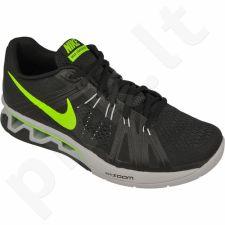 Sportiniai bateliai  Nike Reax Light Speed M 807194-007
