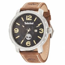 Vyriškas laikrodis Timberland TBL.14399XS/02
