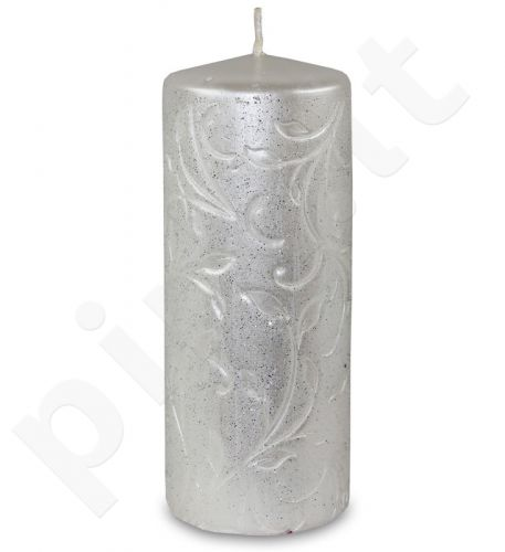 Žvakė 105952