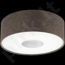 Lubinis šviestuvas EGLO 95336 | ROMAO 2