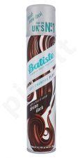 Batiste Divine Dark, sausas šampūnas moterims, 200ml