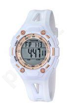Laikrodis CALYPSO K5666_1