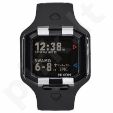 Laikrodis NIXON A476SW-2244
