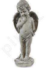 Angelo statulėlė 104845