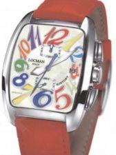 Laikrodis LOCMAN HISTORY 487N00MWNCO1PSR