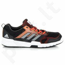 Sportiniai batai ADIDAS  ESSENTIAL STAR 3 M
