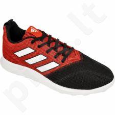Sportiniai bateliai Adidas  ACE 17.4 TR M BB4435