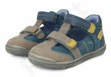 D.D.Step laisvalaikio batai 22-27 d.