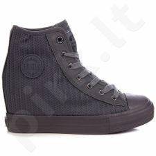 Laisvalaikio batai moterims Big Star Y274048