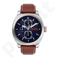 Vyriškas laikrodis HUGO BOSS ORANGE 1550027
