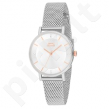Moteriškas laikrodis Slazenger SugarFree SL.9.6061.3.02