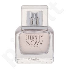 Calvin Klein Eternity Now, EDT vyrams, 30ml